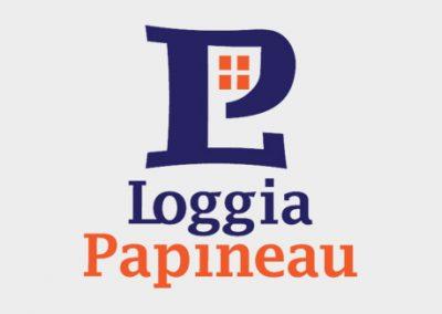 Loggia Papineau